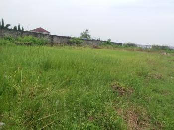 620 Square Meters Land, Lugard Avenue, Old Ikoyi, Ikoyi, Lagos, Residential Land for Sale