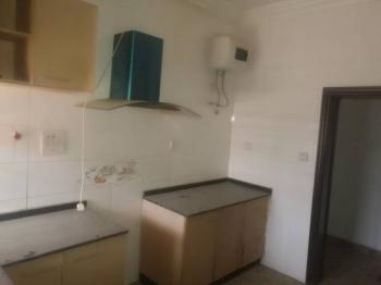 Luxury 4 Bedroom Terrace Duplex, Behind Next Cash and Carry, Mabuchi, Abuja, Terraced Duplex for Sale