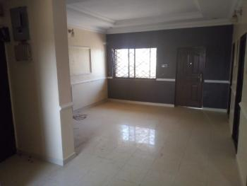 a Block of Two Bedroom Flat with a Study/laundry Room with Ample Packing Space, No. 22 Nile Street, Off Main Street Suncity Estate, Lokogoma District, Abuja, Mini Flat for Rent