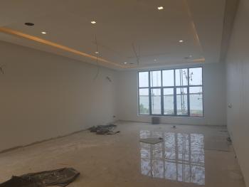 Beautiful Waterfront 4 Bedroom Semi Detached House, Banana Island, Ikoyi, Lagos, Semi-detached Duplex for Sale