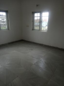 a Standard Room Self Contained, Mutual Alpha Court Street, Iponri, Surulere, Lagos, House for Rent