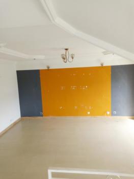 Four (4) Bedroom Terrace Duplex, Victoria Island Extension, Victoria Island (vi), Lagos, Terraced Duplex for Rent