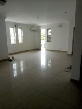 Luxury and Spacious 3 Bedroom with Study Room and Anteroom, Oniru, Victoria Island (vi), Lagos, Flat for Rent