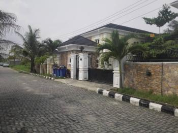 3 Bedroom Flat with a Swimming Pool, Ado Road, Ado, Ajah, Lagos, Flat for Rent