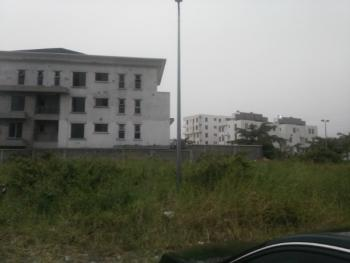 Nicely Located 1000sqm, E Zone, Banana Island, Ikoyi, Lagos, Residential Land for Sale
