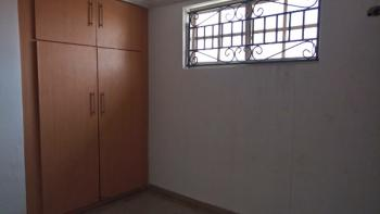 Two Bedroom Flat, Lekki Phase 1, Lekki, Lagos, Flat for Rent