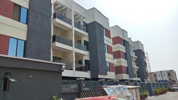 Newly Built Two Bedroom Flat for Sale, Lekki, Lekki, Lagos, Flat for Rent