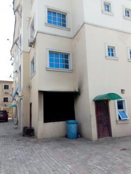 Self Contained, Off Jakande, Jakande, Lekki, Lagos, Self Contained (single Rooms) for Rent