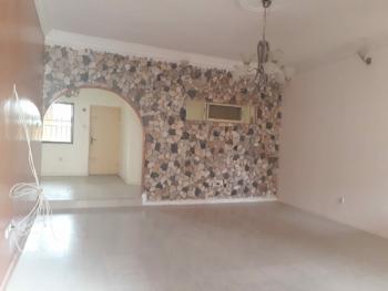 Tastefully Finished 4 Bedroom Bungalow, Vgc, Lekki, Lagos, Detached Bungalow for Sale
