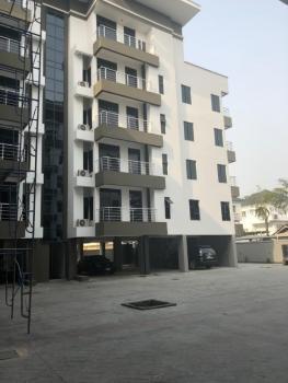 Luxury One Bedroom Flat, Oniru, Victoria Island (vi), Lagos, Mini Flat for Sale