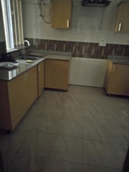 Lovely Flats, Olokola Blenco, Ajiwe, Ajah, Lagos, Flat for Rent