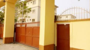 Exclusive Room & Palour, Elegant Court, Mobil Road, Ilaje, Ajah, Lagos, Mini Flat for Rent