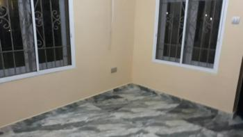 New One Bedroom Flat (no Kitchen), Chevy View Estate, Lekki, Lagos, Self Contained (single Rooms) for Rent