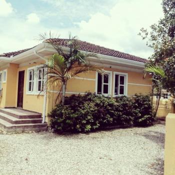 3 Bedroom Detached Bungalow, Lekki, Lagos, Detached Bungalow for Sale