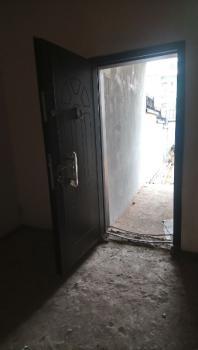 Tastefully Built 4 Bedroom Duplex, Adeoni Street, Bemil Estate, Ojodu, Lagos, Terraced Duplex for Sale