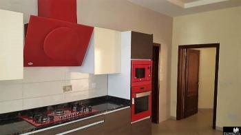 3 Bedroom Luxury Apartment   Serviced, Off Palace Road, Oniru, Victoria Island (vi), Lagos, Flat for Rent