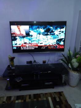 Tastefully Furnished Serviced 2 Bedroom Flat at Ikeja Gra, Off Oba Akinjobi Way, Ikeja Gra, Ikeja, Lagos, Flat for Sale