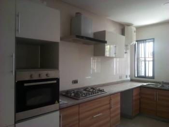 Beautifully Built 4 Bedroom Duplex, Crown Estate, Ajah, Lagos, Detached Duplex for Rent