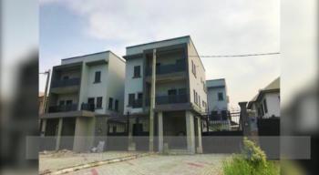 New Built Luxury 5 Bedroom Duplex with Bq, Off Freedom Way, Lekki Phase 1, Lekki, Lagos, Detached Duplex for Sale