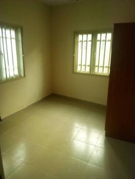Nice 2 Bedroom Flat, Gra, Ogudu, Lagos, Flat for Rent