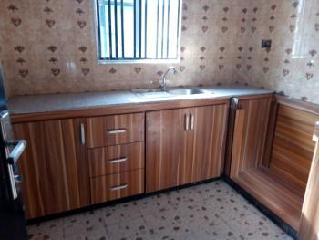 New 2 Bedroom Flat, Oniru, Victoria Island (vi), Lagos, Flat for Rent
