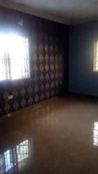 Luxury 6 Bedroom Duplex, County Value Estate, Sangotedo, Ajah, Lagos, Detached Duplex for Rent