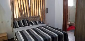 Luxury 2 Bedroom Flat, Horizon 11, Lekki Gardens Estate, Via Meadow Hall Way, Ikate Elegushi, Lekki, Lagos, Flat Short Let