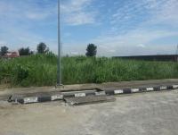 1000 Square Metre Plot At Banana Foreshore. Ikoyi, Banana Island, Ikoyi, Lagos, Land For Sale
