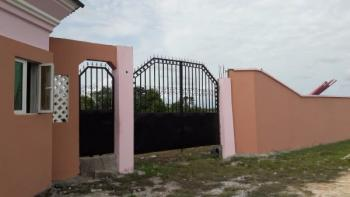 Dry Fenced Land.no Omonile. Facing The Road. Fast Selling. Land Selling Company.no Hidden Fee. Call Now. Fast Reply, It Is Close to La Campaign Tropicana Resort, 5 Minutes From Lekki Free Trade Zone. Fee Transport When You Want to See It From Our Office., Ibeju Lekki, Lagos, Residential Land for Sale