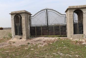 Property, Lepia Town, Ibeju Lekki, Lagos, Residential Land for Sale