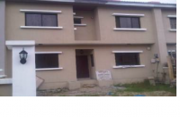 One Unit Of 5-bedroom Semi Detached House, With A Bq Of 2 Rooms, Lekki Phase 1, Lekki, Lagos, 5 Bedroom House For Rent