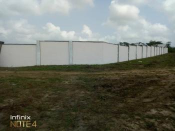Residential Property, Agbowa, Ikorodu, Lagos, Residential Land for Sale