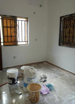Nice and Standard Renovated Self Con Apartment in Igbo Efon Extension Lekki Lagos, Igbo Efon, Lekki, Lagos, Self Contained (single Rooms) for Rent