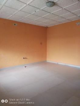 Massive Room and Palor, Off Ado Road, Ado, Ajah, Lagos, Flat for Rent