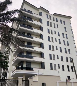 4 Bedroom Apartment and a Room Bq, Ikoyi, Lagos, Flat for Rent
