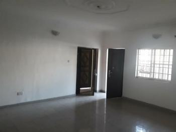 Serviced 2 Bedroom Flat, Wuse 2, Abuja, Flat for Rent