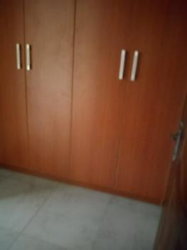 Commercial Flats, Providence Road, Lekki Phase 1, Lekki, Lagos, Office Space for Rent