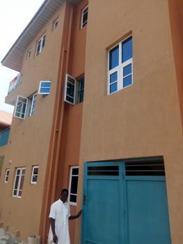 Super Standard Pop Finished Mini Flat, Thomas Estate, Ajah, Lagos, Mini Flat for Rent