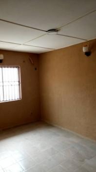 Renovated 3 Bedroom Bungalow, Abraham Adesanya Estate, Ajah, Lagos, Semi-detached Bungalow for Rent