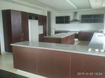 Masterpiece of 4 Bedroom Terrace Apartment, Oniru, Victoria Island (vi), Lagos, Terraced Duplex for Rent