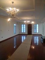 House Of 7 Bedroom , Banana Island, Ikoyi, Lagos, 7 Bedroom Detached Duplex For Sale