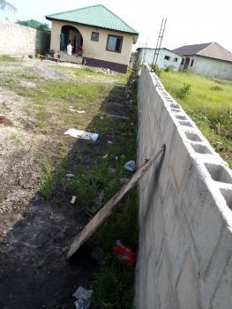 Plots of Genuine Dry Land, Labora, Abijo Gra, Sangotedo, Ajah, Lagos, Residential Land for Sale