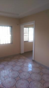 1 Bedroom Bungalow, Close to Ministry of Works and Housing, Mabuchi, Abuja, Mini Flat for Rent