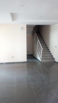 Luxury 4 Bedroom Duplex, Peninsula Garden Estate, Ajah, Lagos, Detached Duplex for Rent