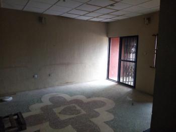 Standard 3 Bedroom Flat, African Church Street, Oshodi, Lagos, Flat for Rent