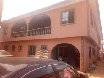 Two Bedroom Apartment, Isheri Olofin, Alimosho, Lagos, Mini Flat for Rent