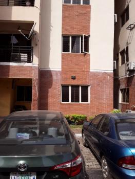 4 Bedroom Terrace, Ikeja Gra, Ikeja, Lagos, Terraced Duplex for Rent