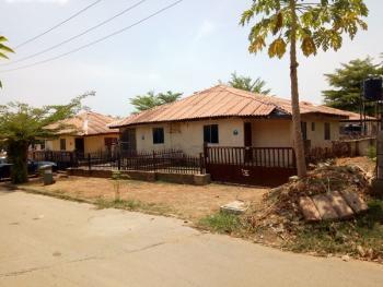 2 Bedroom Semi-detached Bungalow, Citec Estate, Mbora, Abuja, Semi-detached Bungalow for Sale