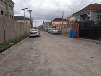 Clean Mini Flat, Ori-oke, Ogudu, Lagos, Mini Flat for Rent