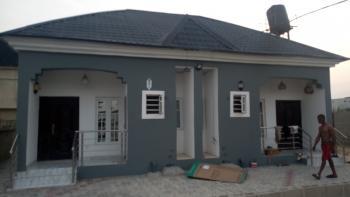 Brand New Mini Flat, Divine Homes Estate, Thomas Estate, Ajah, Lagos, Mini Flat for Rent
